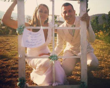 Suzi & Gianluca