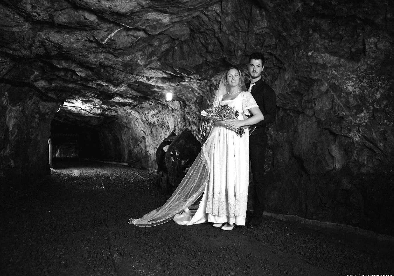 ELBAWEDDINGSTYLE……isola d'Elba….miniere del Ginevro e Tenuta Ripalte….location magica elbana….