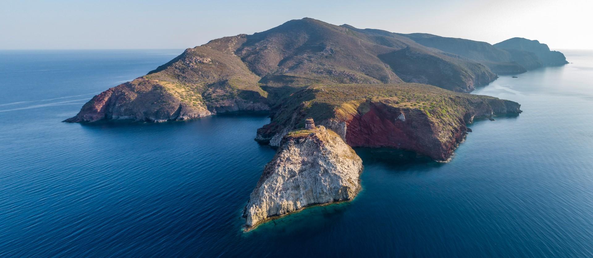isola-di-capraia-1 (Grande)