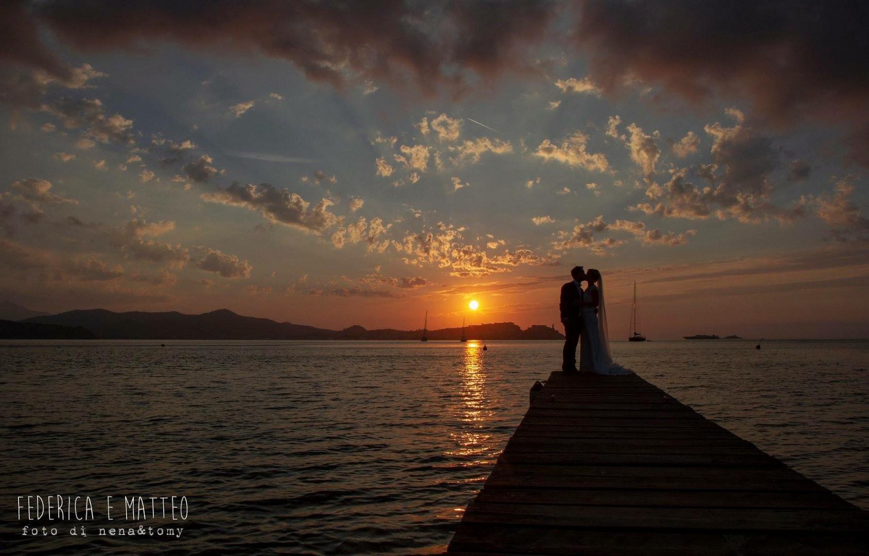 wedding-in-tuscany-sposarsi-in-toscana-2 (Grande)